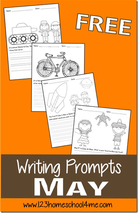 theme in literature prompt creative writing may theme creative writing prompts