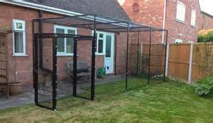 Sterling Home And Patio Catio