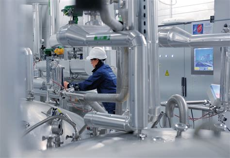 endress hauser jakarta endress hauser expands in indonesia markets companies