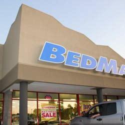 bed mart bedmart mattress superstores mattresses 3411