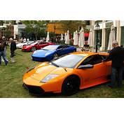 Lamborghini Cars Wallpapers  HD ID 6902