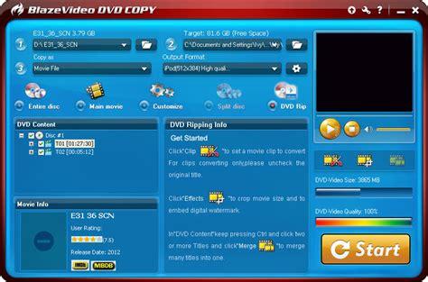 best free burner software image gallery dvd software
