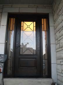 Where To Buy Exterior Doors Custom Fiberglass Exterior Doors
