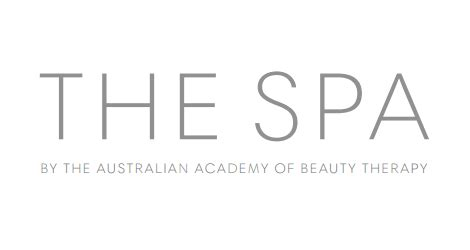 Australia S Best Spas Gift Card - the spa by the australian academy of beauty therapy north strathfield best gift cards