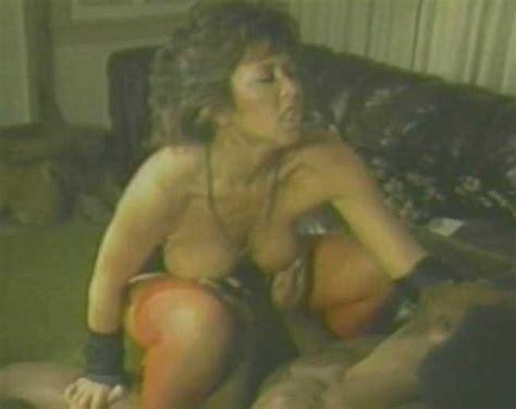 porn Legends Tiffany Storm Volume 1 On Dvd