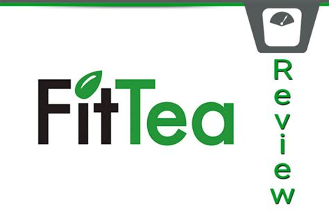 How Does Fit Tea Detox Work by Fit Tea Review Detox To Boost Energy Lose Weight