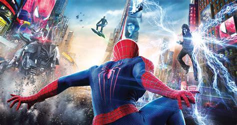 amazing spider man  wallpaper hd  ultra hd