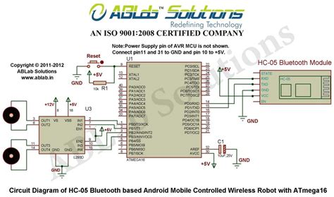 schematic drawing app how to design a hc 05 bluetooth based android mobile