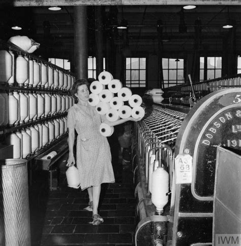 mills of humboldt county 1910 1945 images of america books the cotton industry everyday at a