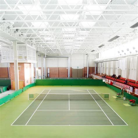 indoor tennis courts best indoor tennis courts chicago gallery decoration
