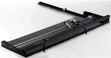 Mat Cutters For Picture Frames by Understand The Differences Between Mat Cutters Logan