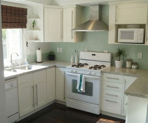 small white kitchen with steel hood 29 best images about kitchen with white appliances on