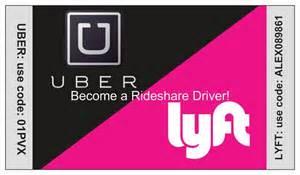 Uber Gift Card Hack - 32 best lyft uber images on pinterest uber uber driving and cute ideas