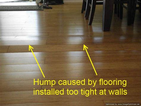 laminate flooring click laminate flooring installation