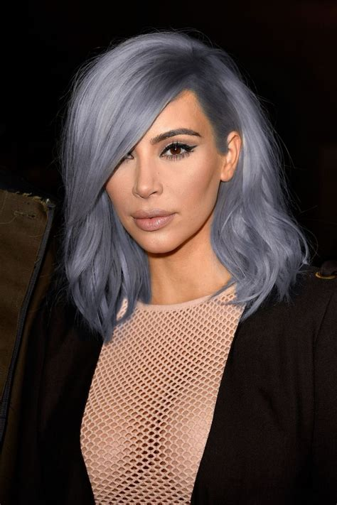 pravana silver hair color dear kim looking for a recommendation for your blank
