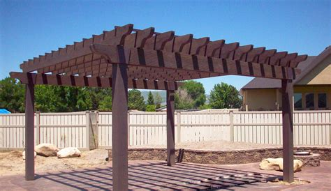 Pergola Design Ideas Pergola Kits Utah Rustic Pergola Pergola Kits Utah