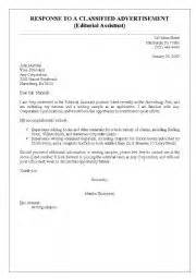 Business Letters On English Formal Writing Business Letter 1 3