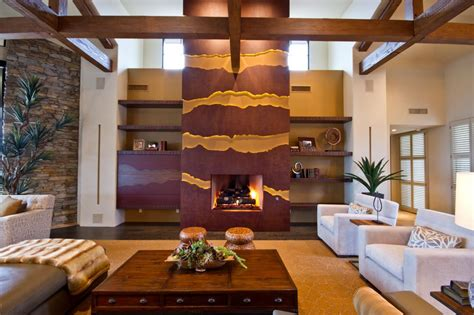 home design elements reviews rustic living room photos hgtv
