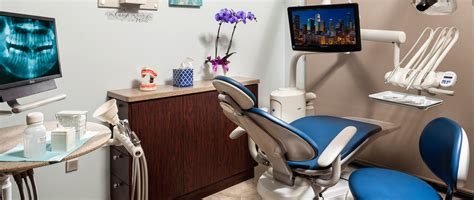 Lakewood Dentist Dental Services Ismile Dental Care