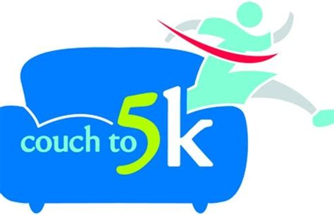 couch to 5k app with music top 10 mobile apps for running