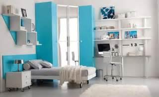 Bedroom Design Ideas For Teenage Girls 9 stylish bedroom design ideas for teenage girls aya