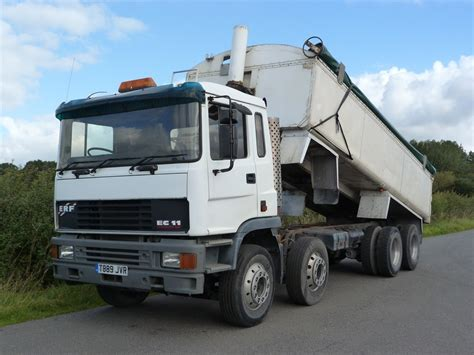 volvo truck parts uk erf tipper truck for sale in uk html autos post
