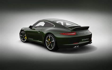 porsche dark green blog autobahn adventures