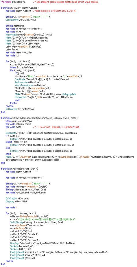 tutorialspoint xpath essay writing xpath axes reportthenews202 web fc2 com