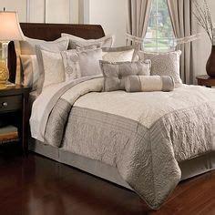 gramercy park comforter set jennifer lopez alabaster bedding collection master