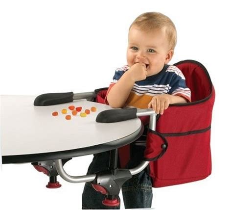 Chicco Portable High Chair by Best Portable High Chair Reviews For 2015 On Flipboard