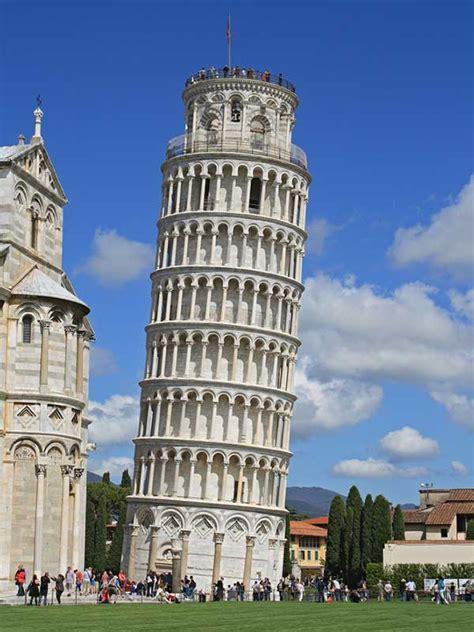 torre pisa italia pisa e piazza dei miracoli siti unesco idee di viaggio