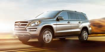 Mercedes 7 Seater Cars Top 5 Best Family Cars Carriers Best 7 Seater Cars