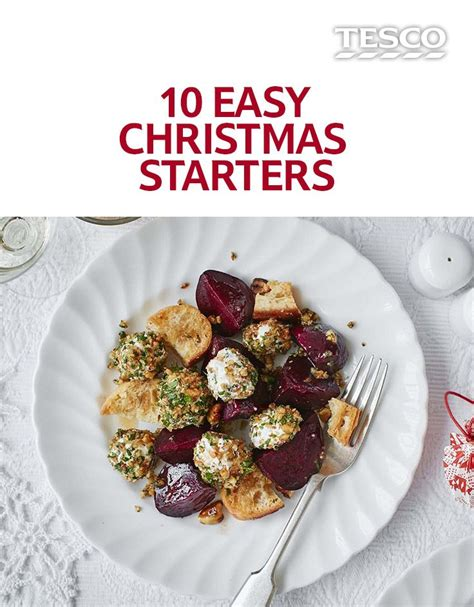 17 best images about christmas recipes tesco on