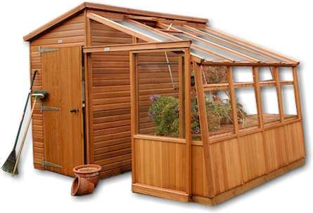 Greenhouse Shed Plans by Plan Your Greenhouse Shed For Space For Storing