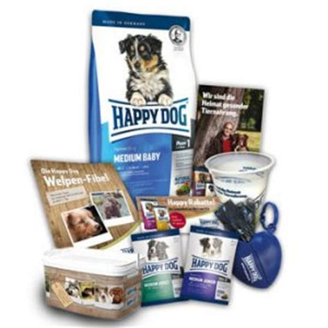 puppy starter pack free puppy starter pack latestfreestuff co uk