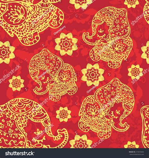 gold rate pattern in india image gallery indian elephant pattern