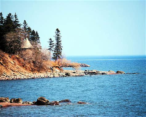 houseboat rental duluth mn lake superior minnesota north shore minnesota