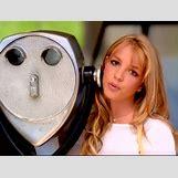 Sometimes Britney Spears   720 x 544 jpeg 45kB