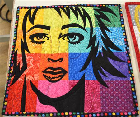 episode 1303 1 laurie ceesay portrait quilts from line