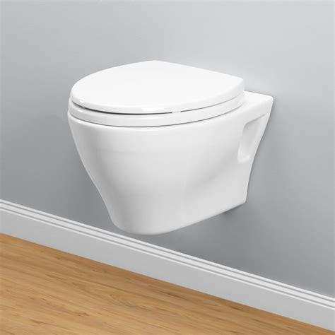 Wall Hung Toilet Bowl Ideas Popular Of Wall Hung Toilet Bowl Ideas Comely Wall Mount Toilet Wall Drain Tank Type Toilet