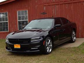 25 best ideas about 2015 dodge charger on