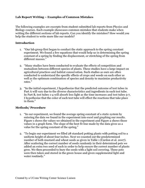report writing template best photos of report writing sle report writing