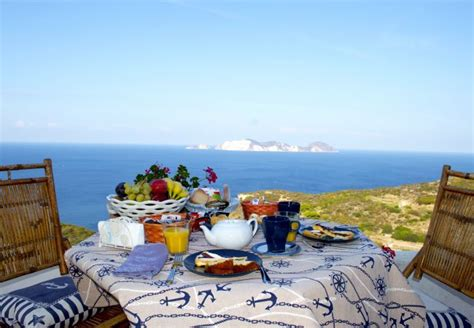 il gabbiano b b ponza bed and breakfast 霆隶 ponza b b il gabbiano