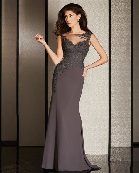 couture house woodlands atelier clarisse m6240 atelier clarisse couture house prom dresses evening gowns