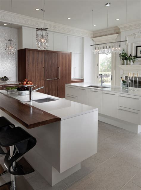 Kitchen Mamaroneck Ny by Bilotta Kitchens Wood Mode Custom Cabinetry