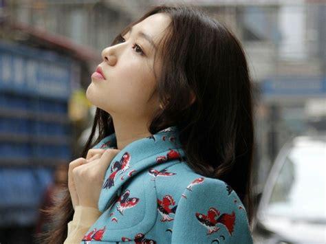 film korea terbaru park shin ye koleksi gambar wallpaper artis korea terbaru page 10