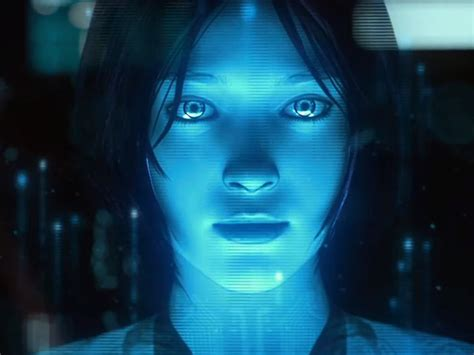 cortana rule 34 claire redfield sexy hot girls wallpaper