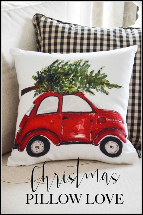 christmas jeep decorations 492 best images about tole painting on pinterest witch