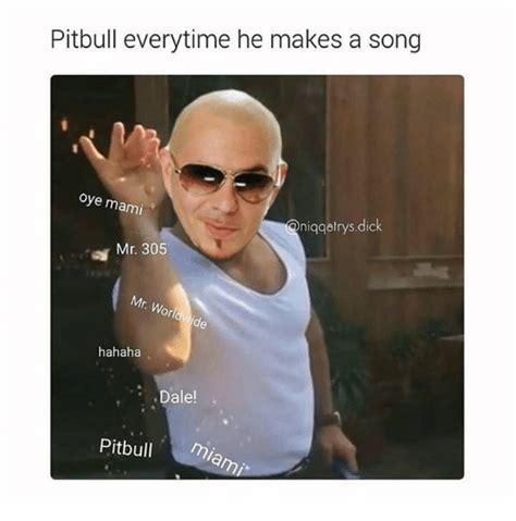25 best memes about mr 305 mr 305 memes