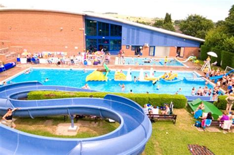 outdoor swimming pool haltwhistle outdoor swimming pools opening times and